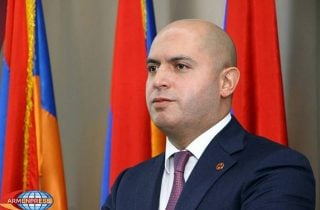 Concerned European institutions should be consistent in complete disclosure of Azerbaijani corruption scandal – senior MP