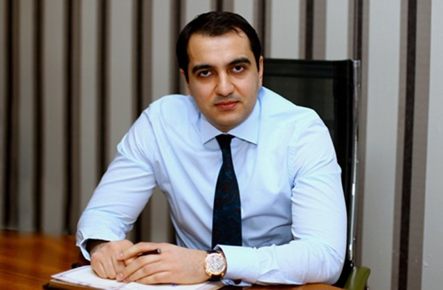 Armenia hasn't received better gas price offer – deputy minister on Russia import